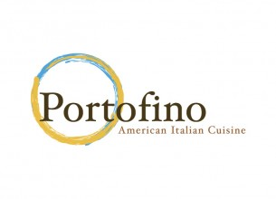 Portofino is a casual, upscale, neighborhood restaurant featuring American Italian cuisine.